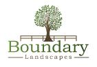 Boundary Landscape Design Kent