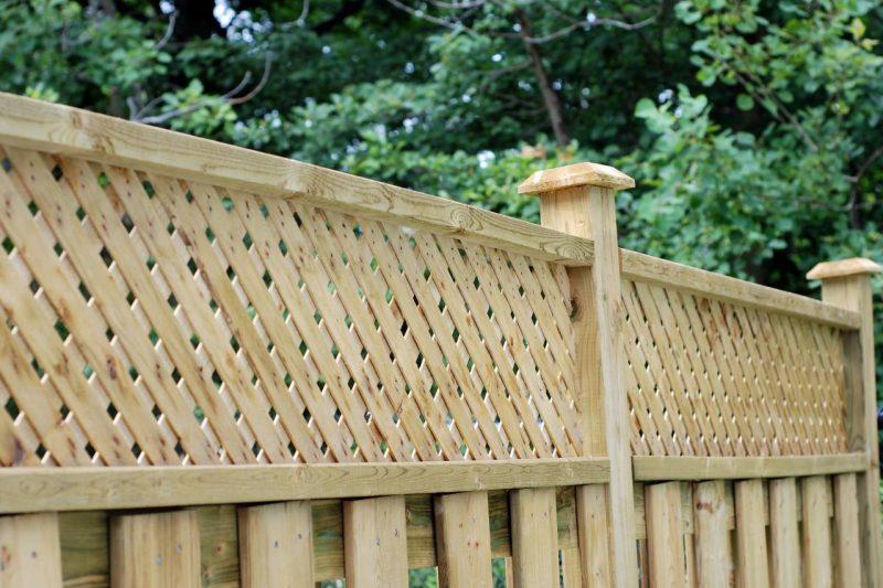 Garden Maintenance Kent and Sussex1