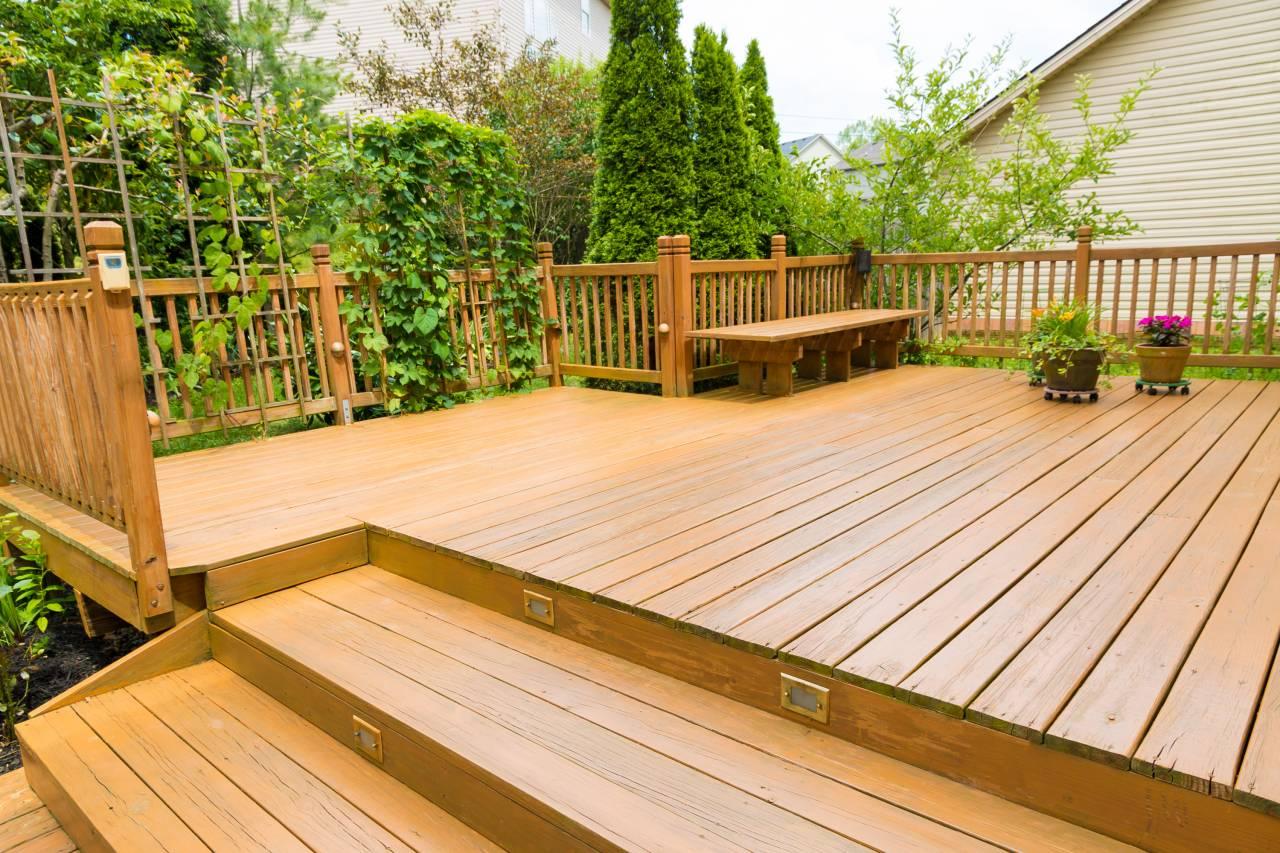 Garden Maintenance Kent and Sussex21